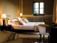 Mas de Torrent Hotel Costa Brava exclusive