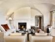 Mas de Torrent Hotel Costa Brava beste luxus