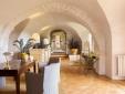 Mas de Torrent Hotel Costa Brava luxus