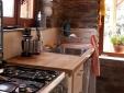 Wohnen Tinos Small House Potamia Griechenland boutique hotel besonders luxuriös aussergewöhnlich trendig chic cool klein