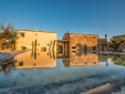 Es lligat Mallorca hotel boutique hotel  besonders luxuriös aussergewöhnlich trendig schick cool klein housen zu vermieten