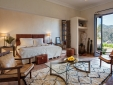 KASBAH BAB OURIKA hotel luxury beste luxus marrakesh