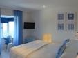 Trevose Harbour House Saint Ives Cornwall Room