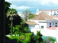 Palacio Belmonte hotel luxury lissabona