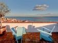 Palacio Belmonte hotel lisbon luxus