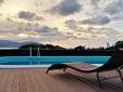 Alma do Pico Azores hotel beste
