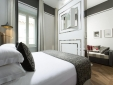 Hotel Corso 281 Rome luxus beste