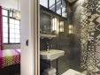 Hotel Fabric Paris Boutique hotel design beste romantik luxus