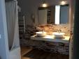 Finca la Favorita hotel caZALLA DE LA SIERRA SEVILLA ANDALUCIA