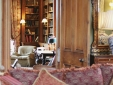 The Lodge At Castle Leslie Estate Glaslough hotel boutique
