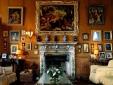 The Lodge At Castle Leslie Estate Glaslough hotel beste
