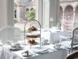 The Lodge At Castle Leslie Estate Glaslough hotel romantik