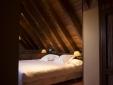 Das Chalet Bassibé Hotel Baqueira Beret Sky faren beste boutique