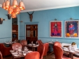 The Bull and The Hide  pub hotel b&b London beste boutique