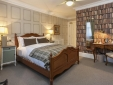 The One Tun Pub & Rooms hotel London beste romantik