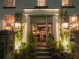 The Pig in the Wall hotel southampton beste