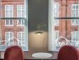 Henrietta Hotel London