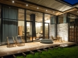 hotel wiesergut design boutique luxury