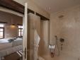 Junior Suite's Bathroom