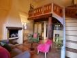 Relais San Damian hotel Imperia Liguria b&b