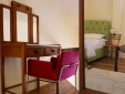 Relais San Damian hotel Imperia Liguria b&b beste