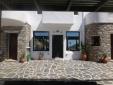 ELaiolithos Luxury Retreat Naxos autenthisch ländlich