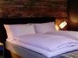 Hotel Valluga Sankt Anton am Arlberg hotel / Austria boutique design