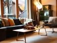 Valluga Hotel Austria Sankt Anton am Arlberg boutique sky beste
