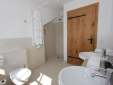 Maierl Alm kirchberg apartment chalet skiing rural countryside mountains