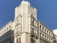 Apartment Halcyon Days Hotel Malaga