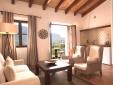 Hotel apartament Sa Tanqueta mallorca