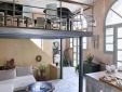 Lila Guesthouse b&b Syros Griechenland