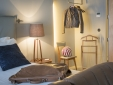 Loft Premium appartment in Lissabon beste luxus  raw culture lofts