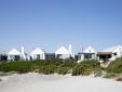 Strandloper Ocean Boutique Hotel, Südafrika, Charm