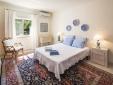 ferienhaus maya badezimmer viel platz