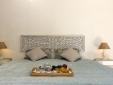 Villa Ferienhaus Cristina Garten Algarve