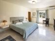 ferienhaus casa cristina aussicht mit pool meer