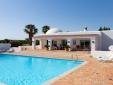 Vila Cristina ferienhaus grosszuegig pool und garten