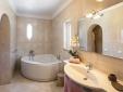 Villa Ferienhaus Cristina gross zuegig viel Platz