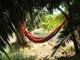 ferien in griechenland authentisches landhaus
