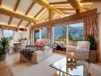 bestes hotel in kitzbuehel