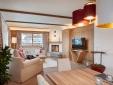 luxus chalet tennerhof buchen
