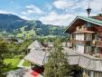 Tirol kleines exklusives hotel