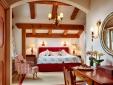 oesterreich bestes hotel tirol