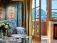 Kleines Luxus Boutique Hotel in Kitzbuehel