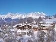 hotel im skigebiet von tirol