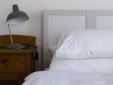 einzigartiges hotel zum uebernachten im meran
