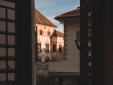 bestes kleines geheimtipp hotel im meran