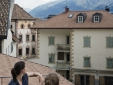 lana suedtirol bestes hotel tolle empfehlung