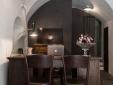 bestes kleines hotel in italien